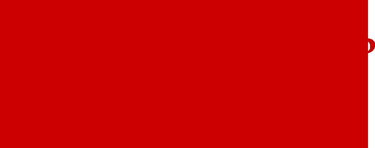 The Worship Center