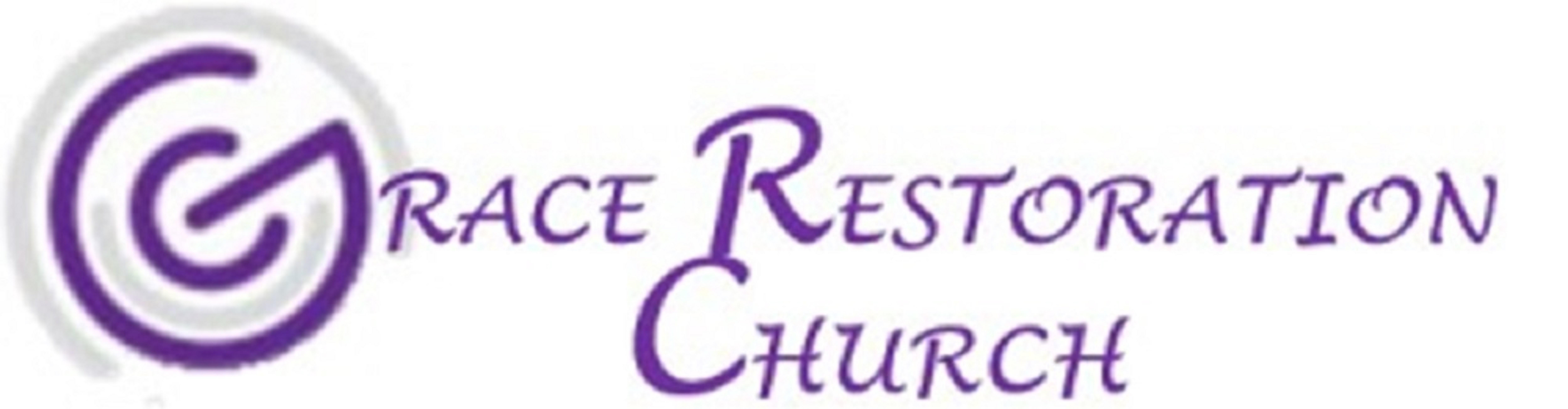 Grace Restoration Church