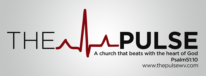 The Pulse WV