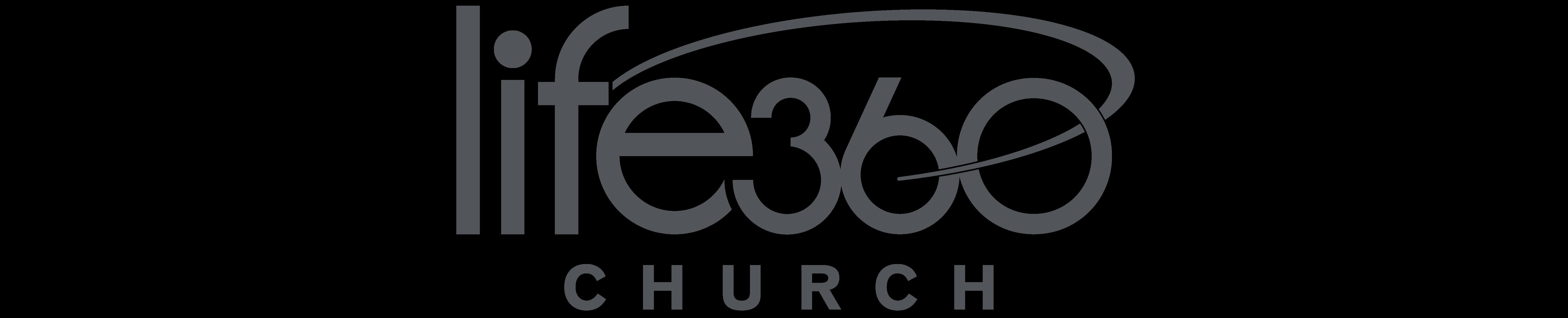 Life360 Church