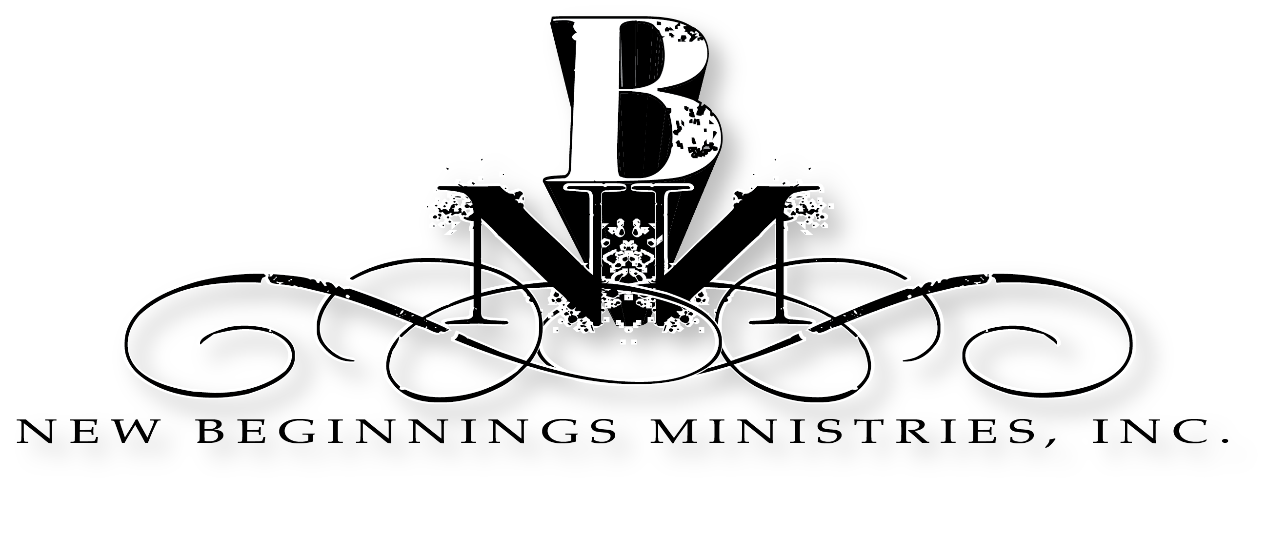 New Beginnings Church Of God In Christ INC