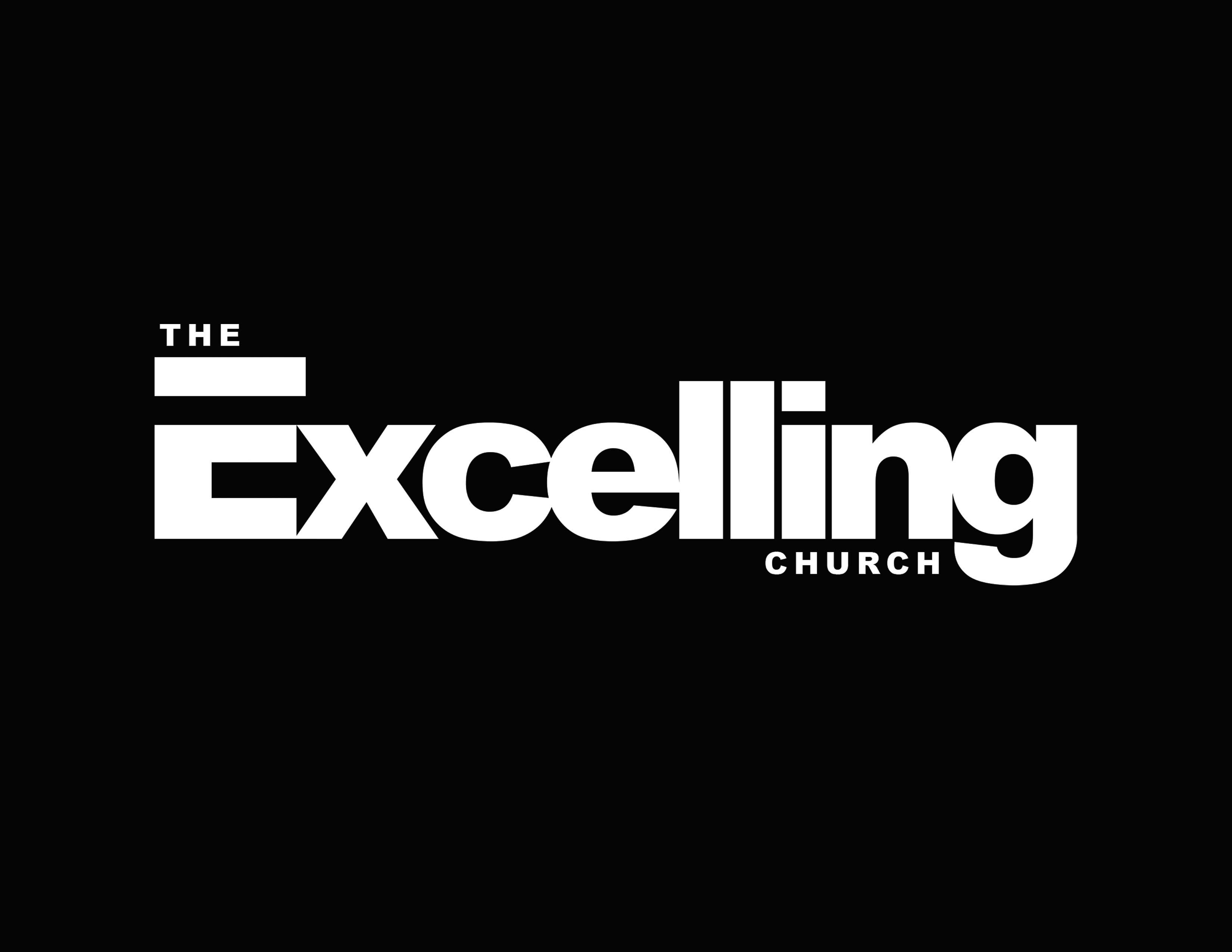 The Excelling Church