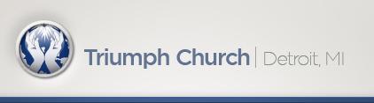 Triumph Church