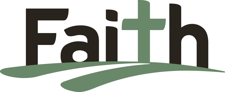 Faith Baptist Fellowship