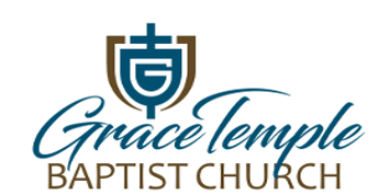 Grace Temple Wedding Payments