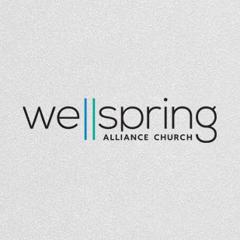 Wellspring Alliance Church