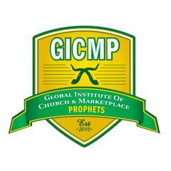 GICMP MINISTRIES