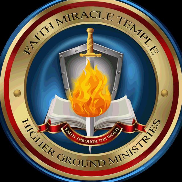 Faith Miracle Temple