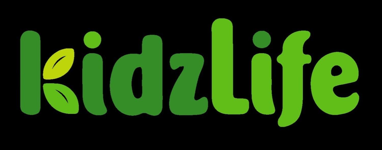 KidzLife Volunteer Sign-up 2019