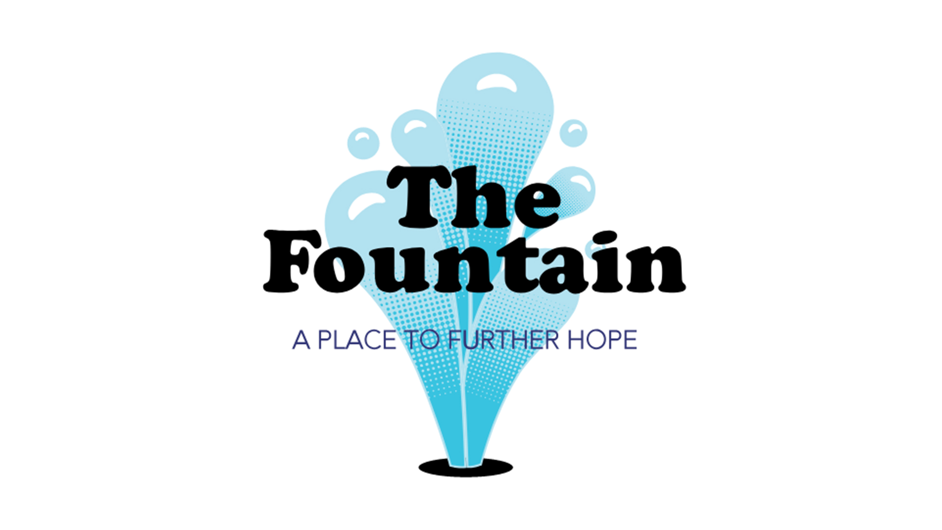 The Fountain - 3rd Saturday of every month