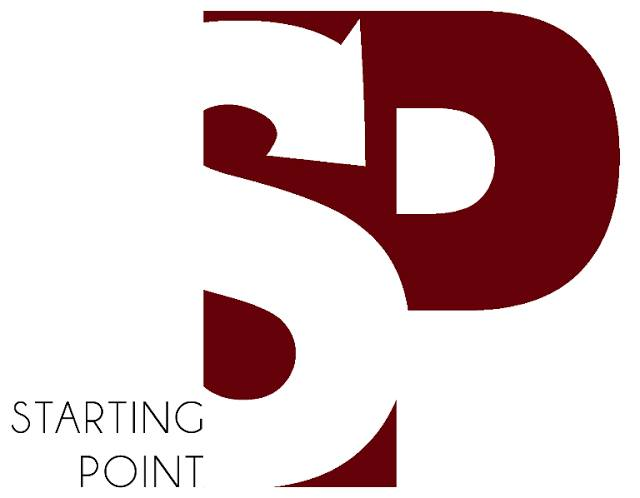 Starting Point Class Interest Form