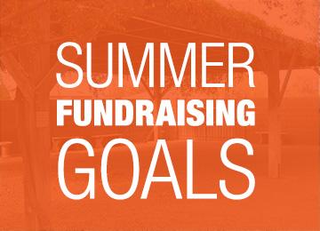 Summer Club 2020 - $15,000.00