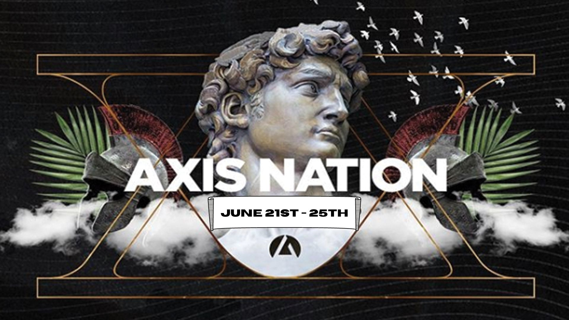 Axis Nation